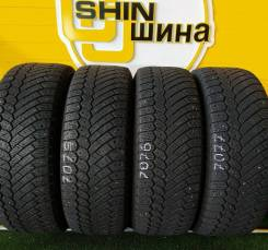 Continental ContiIceContact, 235/60 R18