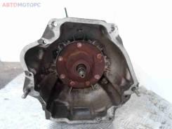 АКПП Suzuki Grand Vitara I 2001, 2.5 л, бензин ( 0372LE 2100067D90)