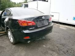 АКПП Toyota Lexus IS250 GSE21 A760E-B03A 2Grfse