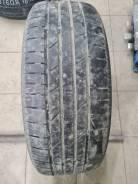 Bridgestone Turanza ER30, 235/60 R16