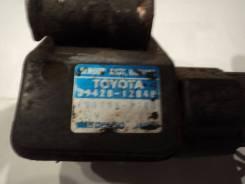 Ваакумный клапан 89420-12040 Toyota 8942012040