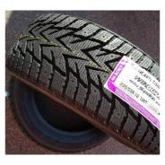 Nexen Winguard WinSpike WS62 Made in Korea!, 215/70 R16 100T