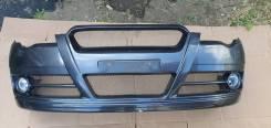 Бампер передний Corazon Subaru Legacy bp bl 2007г.