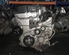 Двигатель 4B11 Митсубиси Аутлендер 2,0 л 150 л/с