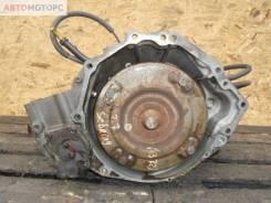 АКПП Chrysler Sebring (JR) 2001, 2.7 л, бензин (A604 41TE)