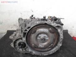 АКПП Kia Sorento II (XM) 2013, бензин (A6MF2 )
