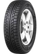 Matador MP 30 Sibir Ice 2, 205/60 R16 96T XL