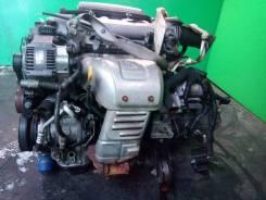 Двигатель в сборе с МКПП, Toyota 3S-GE ST202 ( Свап комплект)
