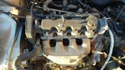 Двигатель Nexia 1995-2016; Lanos 1997-2010 1.5Л. 8V A15SMS 96353019