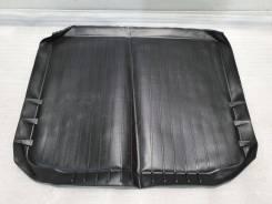 Коврик багажника Peugeot 4008 (2012–2017)