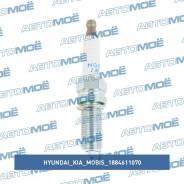 Свеча зажигания Hyundai/Kia/Mobis 1884611070