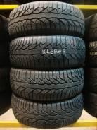 Kleber Krisalp HP, 205 55 R16
