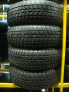 Hankook Winter i*cept RS W442, 205 60 R16