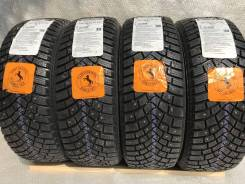 Continental IceContact 3, 195/50 R16 88T XL