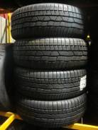 Continental ContiWinterContact TS 815, 215 60 R16