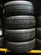 Pirelli Winter Sottozero 3, 215 60 R16