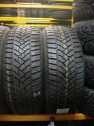 Dunlop Winter Sport 5, 215 60 R16