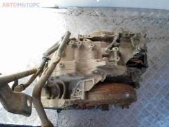 АКПП Mazda CX-9 (TB) 2008, 3.5 л, бензин (AW2019090 )