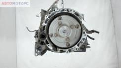 АКПП Mazda CX-7 2007-2012, 2.5 л., бензин (KM)