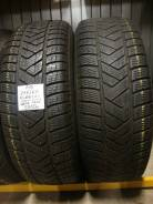 Pirelli Scorpion Winter, 215 65 R16