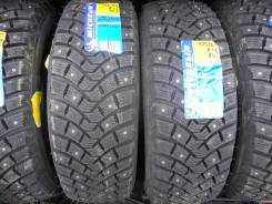 Michelin X-Ice North 2, 185/65 R15 92T