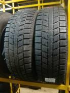 Toyo Observe GSi-5. зимние, без шипов, б/у, износ 10%