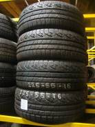 Pirelli Winter Sottozero Serie II, 225 55 R16