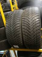 Goodyear Eagle Ultra Grip GW-3. зимние, без шипов, б/у, износ 5 %