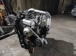 Продам двигатель ЗМЗ-514(дизель) с УАЗ в разбор по запчастям