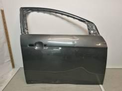 Дверь передняя правая Ford Focus 2012>