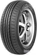 Cachland CH-268, 175/70 R14 84T