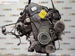 Двигатель Volkswagen Passat B5+ (GP), 2004, 1.9 л, Дизель (AVB394005)