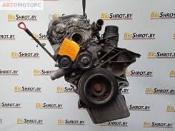 Двигатель Mercedes Vito W638 (1996-2003), 2001 (6119614007992)