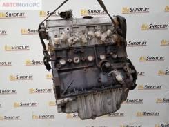 Двигатель Volvo S 80, 2001 ( 1J034394 D5252T)