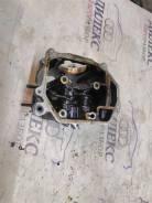 Головка блока цилиндра(мото) Мопед Honda DIO AF-56 [1220get000]