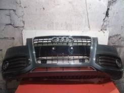 Бампер передний в сборе Audi A5