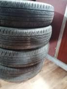 Dunlop, 175 80 15