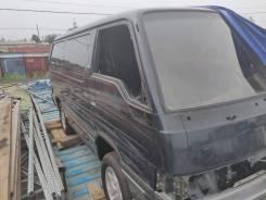 Кузов в сборе Nissan Caravan, ARME24, TD27ETI