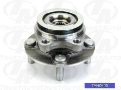 Ступичный узел (Front WH) 2/4WD AD VAY12, VJY12, VY12, VZNY12 (06-16)/