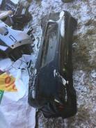 Бампер Opel Corsa 2007 [13179916] S07 A12XER, задний в Иркутске