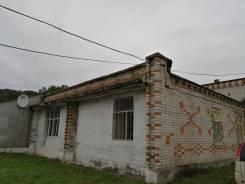 4-комнатная, Волчанец, улица Набережная 21. частное лицо, 150,0кв.м. Дом снаружи