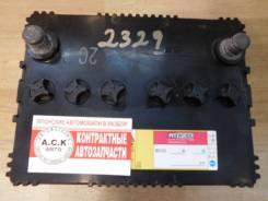 Pitwork. 70А.ч., Обратная (левое), производство Япония
