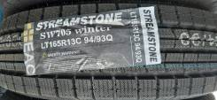 Streamstone SW705, LT165/R13C 94/93Q