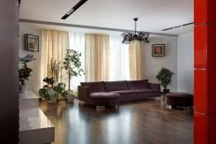 Фотосъемки недвижимости.