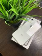Apple iPhone Xr. Б/у, 64 Гб, Белый, 3G, 4G LTE, Защищенный, NFC