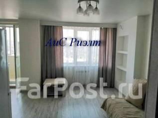 1-комнатная, улица Ватутина 4в. 64, 71 микрорайоны, агентство, 32,0кв.м. Комната