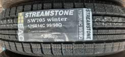 Streamstone SW705, 175/R/14C 99/98Q