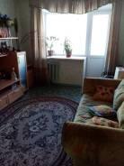 Комната, улица Шелеста 73а. Кировский, частное лицо, 15,0кв.м.