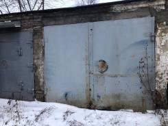 Гаражи портативные. переулок Черепичный 35в, р-н Индустриальный, 15,2кв.м.