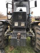 МТЗ 1221.2. Продам трактор мтз 1221.2, 130,00л.с.